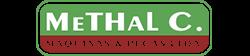Methal C.