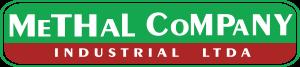 Methal Company